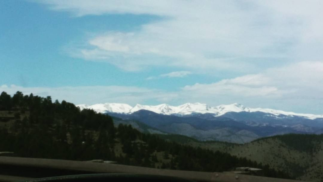 Rockies 1