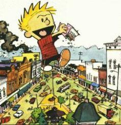 Calvin 2.jpg
