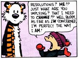 calvin-resolutions