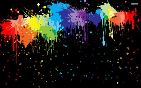 splash-of-colors-wallpaper-1.jpg