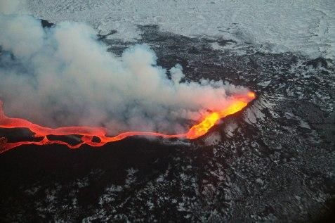 volcano-caldera-1