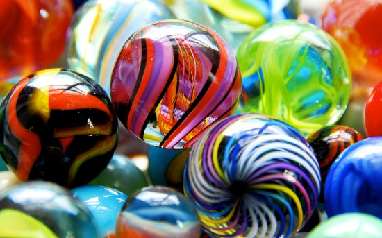marbles5