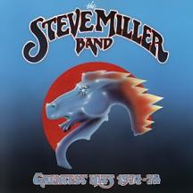 SMB_Greatest_Hits-1974-78