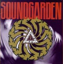 Soundgarden_-_Badmotorfinger