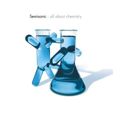 Semisonic 1