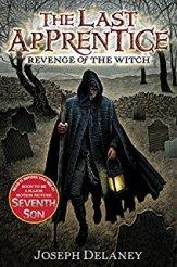 witch's revenge