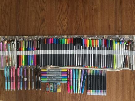 too many pens.jpg