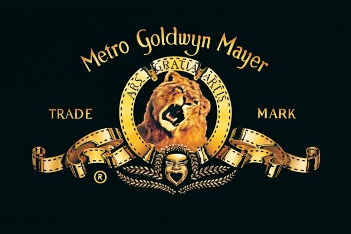 Metro Goldwyn Mayer - trade mark - ars gratia artis